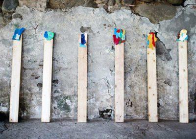 """Monogonie"" | Susanne Gabler"