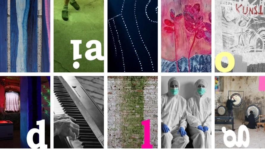 Kunst:Offen 2020